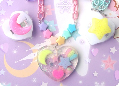 giveaway-cute-can-kill-kawaii-necklace-ring
