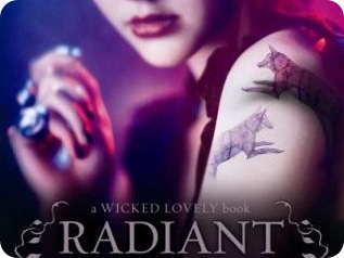 giveaway-reading-at-tiffany's-radian-shadows