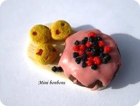 giveaway-mini-bonbons