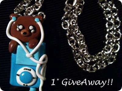 giveaway-tediboo's-accessories