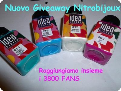 giveaway-nitrobijoux