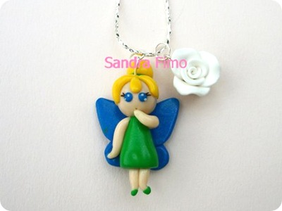giveaway-sandra-fimo-trilly