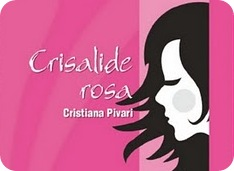 giveaway-reading-at-tiffany's-crisalide-rosa