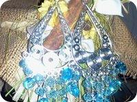 giveaway-anna-romano-bijoux