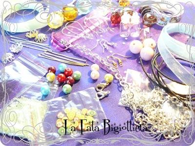 giveaway-la-fata-bigiotteria