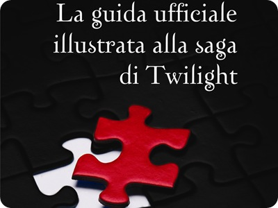 giveaway-reading-at-tiffany-guida-ufficiale-illustrata-alla-saga-di-twilight