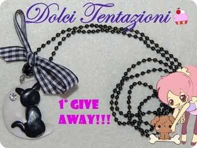 giveaway-dolci-tentazioni