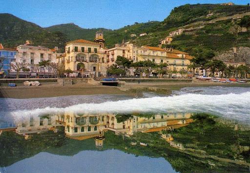 IT-50934_090722_Vincenzo.jpg