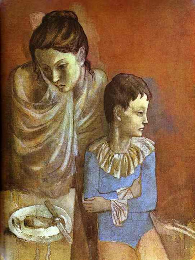 pinturas de picasso. Pablo Picasso Cuadros