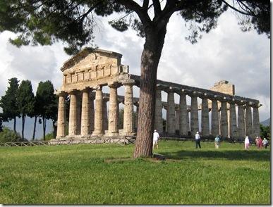 553 Paestum