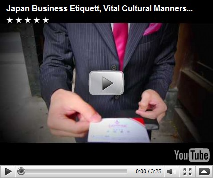 Japanese business card etiquette gallery business card template business card etiquette japanese choice image card design and card business card etiquette japanese image collections reheart Choice Image