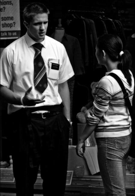 vai mormonisms ir kristīgs