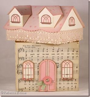 music house lid askew