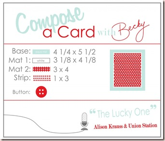 compose-a-card-5-1024x866
