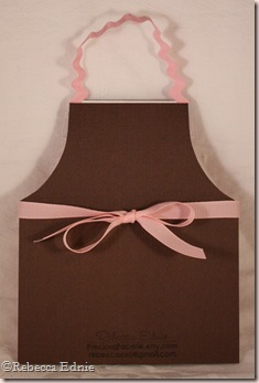 apron back