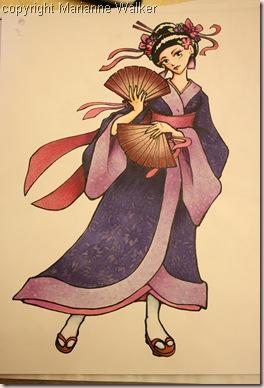 mw geisha1