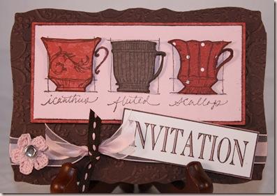 teacup challenge