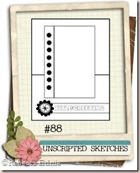 US-sketch-88