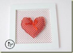 quadro-coração