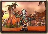World-of-Warcraft-Lore-pic