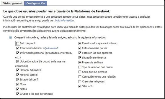 Facebook31