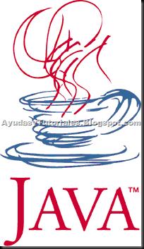 Java - AyudasyTutoriales