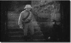 1943 TVS stills Scene 1