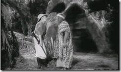 1943 TVS stills Scene 7
