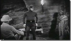 1943 TVS stills Scene 8