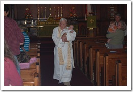 100926 Lucy's Baptism 039