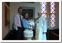 100926 Lucy's Baptism 052