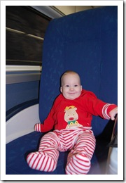 101226 Train 008