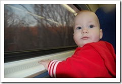101226 Train 009