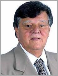 Nélio Dias