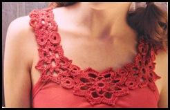 crochet-adorned03_o