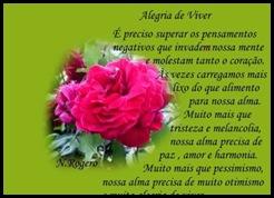 alegria_84966072_6_alegria