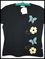 camisetas 040