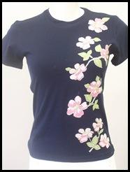 roupas-solto-para-site-062
