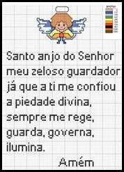 Ora_o_Santo_Anjo