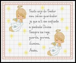 Anjo_Ora_o