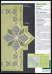 Cópia de Hardanger Elkes Ideen n. 30 - 30
