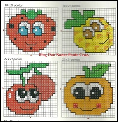 Frutinhas1aBlogDanNunesPontoCruz 001