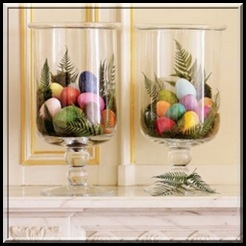williams-sonoma-easter1