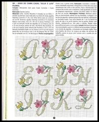 Alfabeto_055