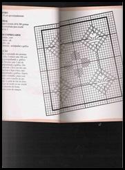 grafico almof 1