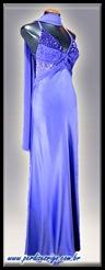 foto-modelo-vestido-madrinha-azul-7083