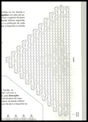 digitalizar0016