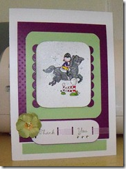wApr21 Thank You Card 100_0547