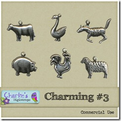 sh-charming3