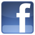facebook_logosmall